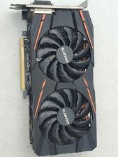 GIGABYTE Radeon RX 570 4GB Gaming 4G GDDR6 Graphics Card (GV-RX570GAMING-4GD...
