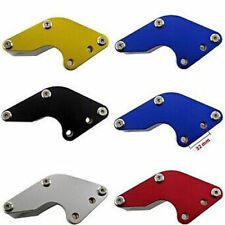 Motorcycle Chain Guide Guard Slider Tensioner For Pit Dirt Trail Bike Motocross