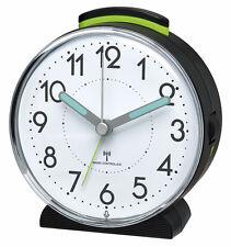 analogwecker TFA 60.1515.01 Radio-réveil réveil de voyage montre radio