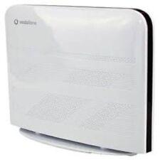 Router-HUAWEI-HG556a-VODAFONE-ADSL-Wireless-WPS-WPA-Ranura-para-Modem-3G/2
