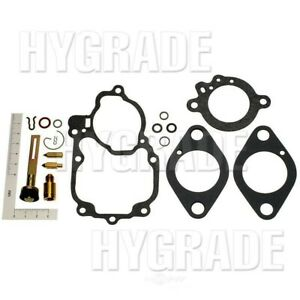 Carburetor Repair Kit Standard 28