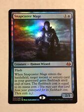 Snapcaster Mage (FOIL) - Modern Masters 2017 - NM MTG Magic