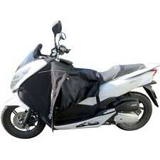 Tablier scooter multi-saisons Bagster WINZIP 7704ZIP  Yamaha X-MAX 13->