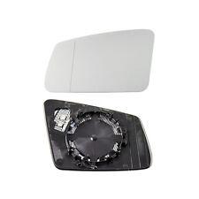 MIROIR GLACE DEGIVRANT RETROVISEUR GAUCHE MERCEDES CLASSE B W246 180 200 220