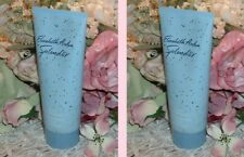 LOT ~ SPLENDOR ~ Elizabeth Arden 6.8 oz / 200ml EACH ~Perfumed Lotions