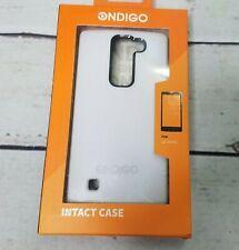Ondigo  Case for LG Volt2 - White