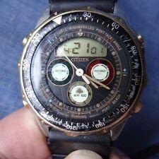 Citizen Gloss Wristwatches