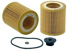 Oil Filter -WIX WL7509- OIL FILTERS