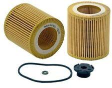 Oil Filter WL7509 Wix
