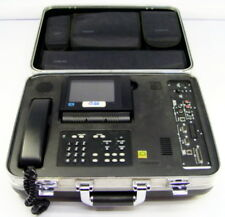 Aethra Voyager 384 Portable Video Conference System