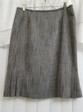 Skirt by Le Suit Size 10P