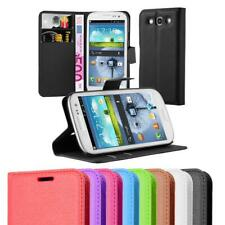 Case for Samsung Galaxy S3 / S3 NEO Phone Cover Protective Book Kick Stand