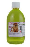 Animal Désinfectant Chiens Chats Ferme Animaux Enlève-odeur Rend 25L Citron