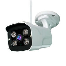 YUCHENG C01H1W2 Outdoor Wireless WiFi HD 720P 1.0MP IP Camera IR-Cut ONVIF CCTV