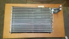 NOS 1987 1988 1989 FORD LINCOLN MARK VII MARK 7 5.0L AC A/C CONDENSER