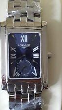Longines Dolce Vita Unisex Watch, Gents / Ladied Swiss Made