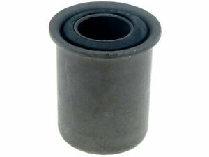 Front Lower AC Delco Control Arm Bushing fits Plymouth Scamp 1971-1976 93NRCK