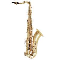 Selmer Model TS600 Student Tenor Saxophone BRAND NEW