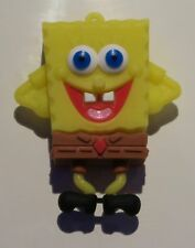 Minigz Spongebob Usb Stick 32gb Memory Card Keyring Pc Cartoon Computer Gift 2.0