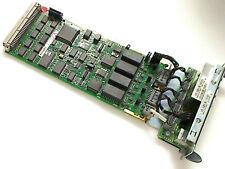 Card Board Nexspan LD4X with ADPCM for IPBX
