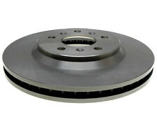 Disc Brake Rotor-R-Line Front Raybestos 580403R