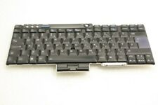 Véritable IBM THINKPAD T60 Clavier 39T7142 39T0974 39T7172