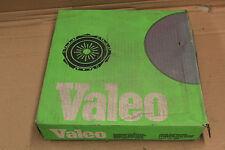 original Valeo Kupplung Satz Fiat DUCATO MERCEDES-BENZ Coupe 006791 NEU