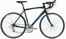 Caliper-Side Pull Brakes Aluminium Frame Bicycles