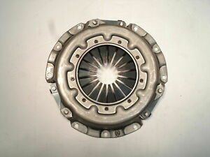 Clutch Pressure Plate Fits Chrysler Conquest Mitsubishi Montero & Dodge Ram 50