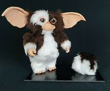 """Life size 1:1 Mogwai """"Gizmo-Gremlins 2 The New Batch personnage Prop"""