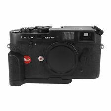 Haoge HG-M6 Handgriff Kamera Griff für Leica M2 M3 M4 M4-2 M4-P M6 M7 MP Kamera
