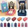 Multifunction Travel Organiser Tote Shoes Pouch Portable Storage Bag New