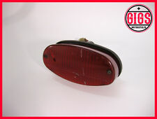 STOP KAWASAKI ZL 600 Eliminator Luce Posteriore Rücklicht Tail Light - DAMAGED
