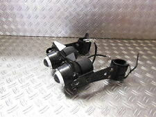 Suzuku GSX R 750 WVBD K1 K2 K3 #602# Scheinwerfer Lampe Light  Streetfighter