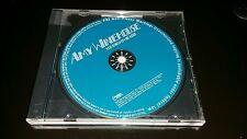 Amy Winehouse You Know I'm No Good Radio DJ PROMO CD SINGLE MARK RONSON 2007