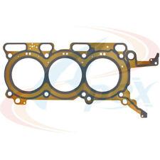 Engine Cylinder Head Gasket Left Apex Automobile Parts AHG1182L