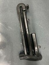 1999-2001 Sea-Doo OEM Upper Exhaust Muffler Pipe Resonator 274000683 GTI GS