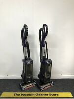 Refurbished - Shark Lift-Away Upright Vacuum Cleaner AZ950UK - Purple