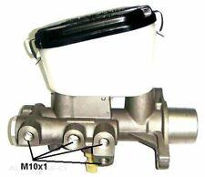 BOSCH Brake Master Cylinder FOR FORD FALCON FAIRMONT EF EL 4.0L
