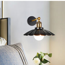 Industrial Retro Vintage Style Adjustable Wall Light Sconce Lamp Home decoration