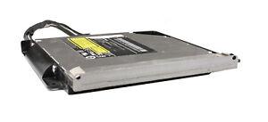 "DVD Laufwerk Brenner GA32N 678-0603 B iMac 27"" 2010 2011 A1312 + Kabel"