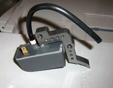 Outils électriques ECHO pour jardin et terrasse | Achetez sur eBay