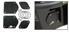 Riva SeaDoo RXP RXT GTX RXP-X RXT-X Performance OPAS Block Off Kit RS29050-1