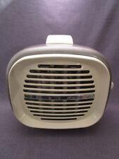 radiateur soufflant années 50/60' déco loft industrielle