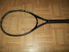 Wilson Triad Hammer 2.0 Oversize 115 head 4 1/2 grip Tennis Racquet