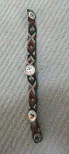Vintage Philippine's Centennial Bracelet