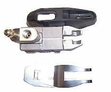 WHEEL CYLINDER REAR FOR NISSAN 1000 1 B10 (1969-1970)