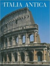 Italia Antica.,N.A. -  ,Bologna, Fmr ,2011