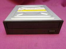 Lettori CD, DVD e Blu-Ray Sony CD-R per prodotti informatici