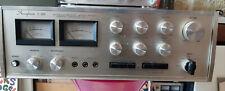Amplificateur Hi-Fi ACCUPHASE E 202